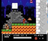 Gargoyle's Quest 2 NES 15