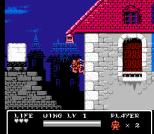Gargoyle's Quest 2 NES 17