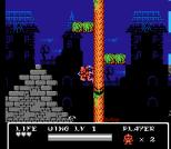 Gargoyle's Quest 2 NES 19
