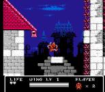 Gargoyle's Quest 2 NES 25
