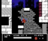 Gargoyle's Quest 2 NES 26
