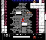 Gargoyle's Quest 2 NES 28