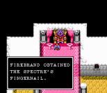 Gargoyle's Quest 2 NES 36
