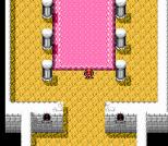 Gargoyle's Quest 2 NES 37