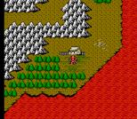 Gargoyle's Quest 2 NES 38