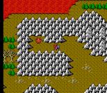 Gargoyle's Quest 2 NES 39