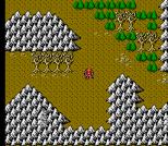 Gargoyle's Quest 2 NES 40