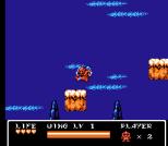 Gargoyle's Quest 2 NES 46