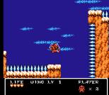 Gargoyle's Quest 2 NES 47