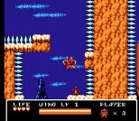 Gargoyle's Quest 2 NES 48