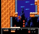 Gargoyle's Quest 2 NES 49
