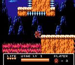 Gargoyle's Quest 2 NES 50