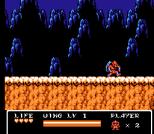 Gargoyle's Quest 2 NES 51