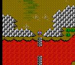 Gargoyle's Quest 2 NES 52