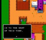 Gargoyle's Quest 2 NES 58