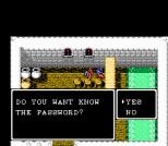 Gargoyle's Quest 2 NES 59