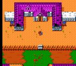 Gargoyle's Quest 2 NES 60