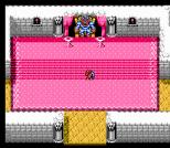 Gargoyle's Quest 2 NES 61