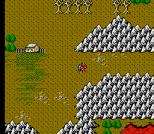 Gargoyle's Quest 2 NES 62