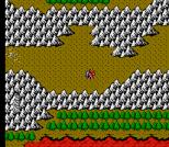 Gargoyle's Quest 2 NES 63