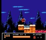 Gargoyle's Quest 2 NES 68