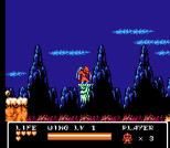 Gargoyle's Quest 2 NES 69