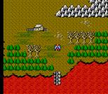 Gargoyle's Quest 2 NES 72