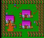 Gargoyle's Quest 2 NES 73
