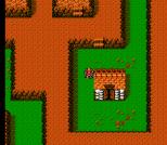 Gargoyle's Quest 2 NES 79