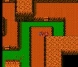 Gargoyle's Quest 2 NES 81