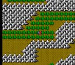 Gargoyle's Quest 2 NES 84