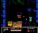 Gargoyle's Quest 2 NES 92