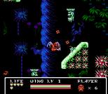 Gargoyle's Quest 2 NES 93