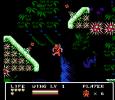 Gargoyle's Quest 2 NES 95