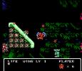Gargoyle's Quest 2 NES 96