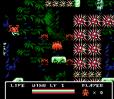 Gargoyle's Quest 2 NES 98