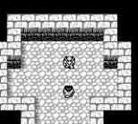 Gargoyle's Quest Game Boy 03