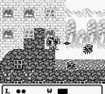 Gargoyle's Quest Game Boy 06