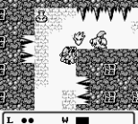 Gargoyle's Quest Game Boy 08