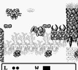 Gargoyle's Quest Game Boy 13