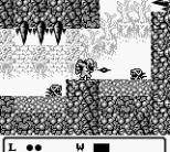 Gargoyle's Quest Game Boy 15