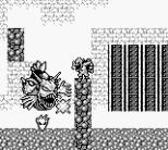 Gargoyle's Quest Game Boy 19