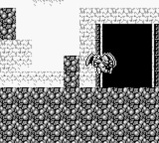 Gargoyle's Quest Game Boy 20