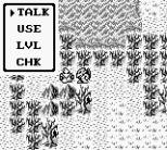 Gargoyle's Quest Game Boy 25