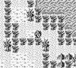 Gargoyle's Quest Game Boy 28