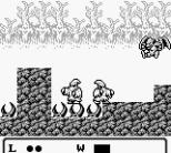 Gargoyle's Quest Game Boy 29