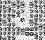 Gargoyle's Quest Game Boy 37