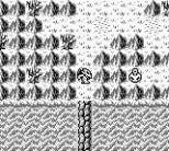 Gargoyle's Quest Game Boy 41