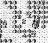 Gargoyle's Quest Game Boy 46