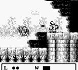 Gargoyle's Quest Game Boy 47